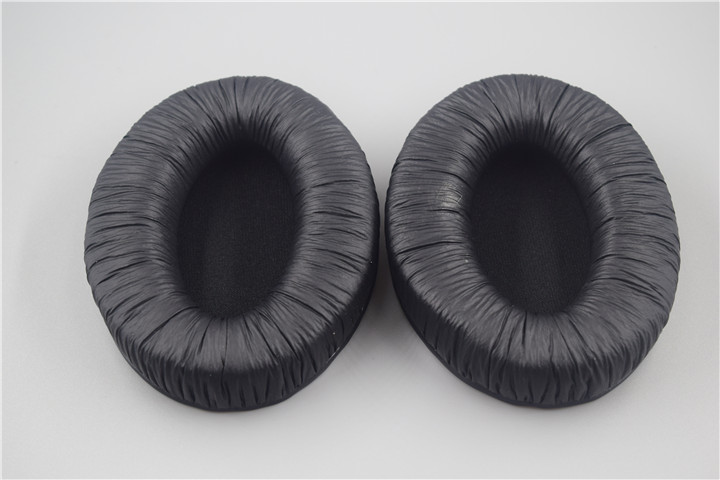 Replacement Ear Cushion Pad for HD280/HD380 PRO Headphones
