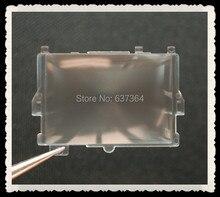 Cristal esmerilado (pantalla de Enfoque) para Canon, pieza de reparación para cámara Digital EOS 40D 50D 60D