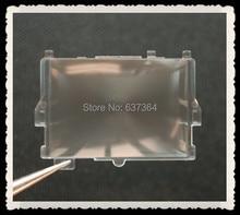 NEW Original Frosted Glass (Focusing Screen) For Canon EOS 40D 50D 60D Digital Camera Repair Part
