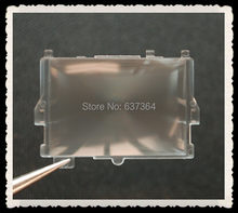 NEW Original Frosted Glass (Focusing Screen) For Canon FOR EOS 40D 50D 60D Digital Camera Repair Part(China)