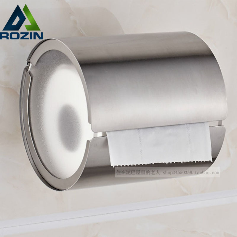 Online Buy Wholesale toilet paper roller from China toilet paper ...