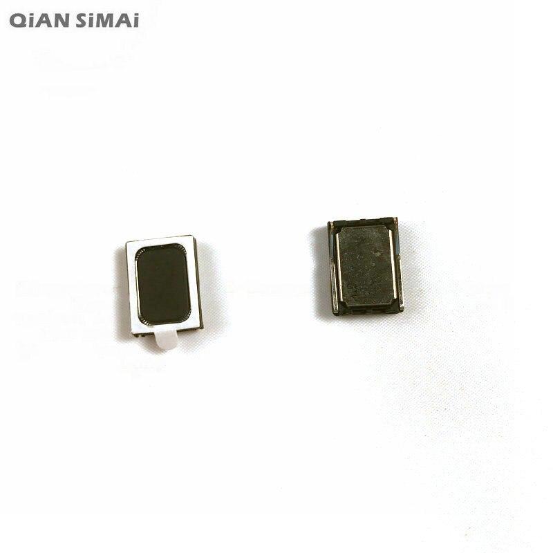QiAN SiMAi Per Nokia X2 X2-01 01X2 Nuovo Altoparlante di Musica  altoparlante Parti di Riparazione ca13e5015ef