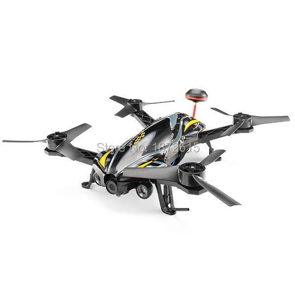 Cheerson CX 91 Jumper Racing Quadcopter with 5.8G FPV 4.3 Inch 32CH Monitor 2.0MP HD Camera remote control dron quad copter