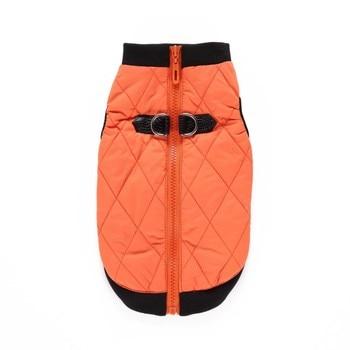 Durable Waterproof Vest