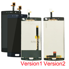 5.5 inch For DOOGEE BL7000 LCD Display+Touch Screen Digitizer Assembly 100% Original tested LCD+Touch Digitizer BL 7000 +Tools