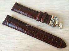 Ремешок для часов prc200 t17 t41 t461 серебристый браслет с