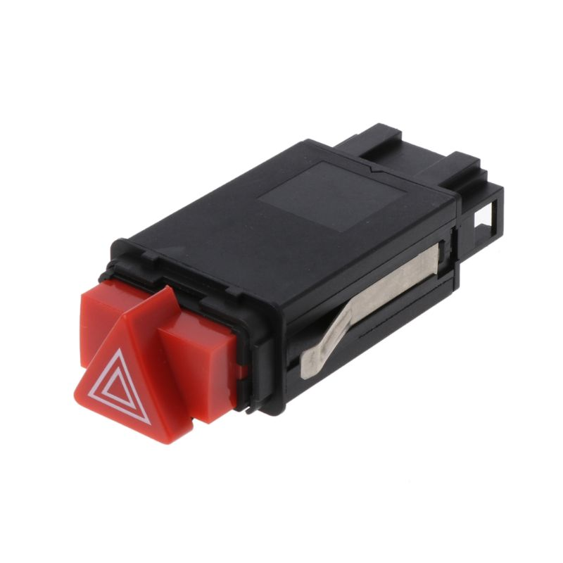 ♔ >> Fast delivery audi a3 switch in Boat Sport