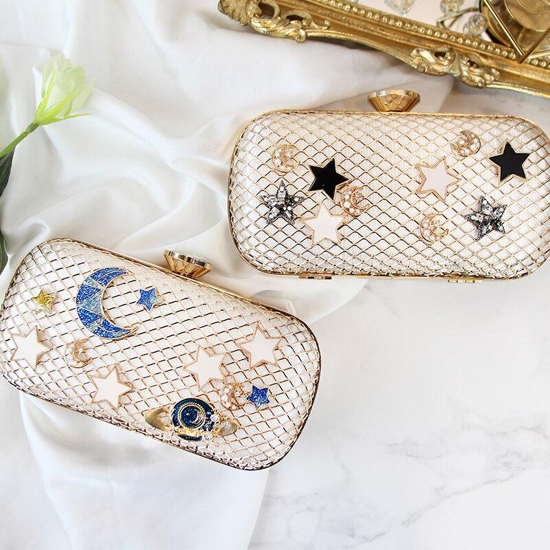 Custom bag 2017 new purse, shoulder bag, fashion