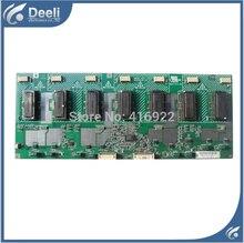 100% tested  4H.V1448.001/J V144-001 4H.V1448.001/F V296W1-L14 used board