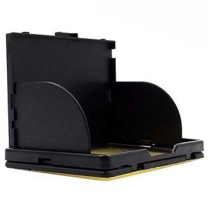 Image 4 - Крышка ЖК экрана NEWYI, Солнцезащитная Крышка для камеры/видеокамер, видоискатель с экраном 3,0 дюйма