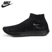 1e4e394c673ea Nike Original New Arrival FREE RN MOTION Men s Running Shoes Sneakers