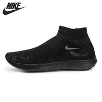 Original New Arrival NIKE FREE RN MOTION Men's Running Shoes Sneakers