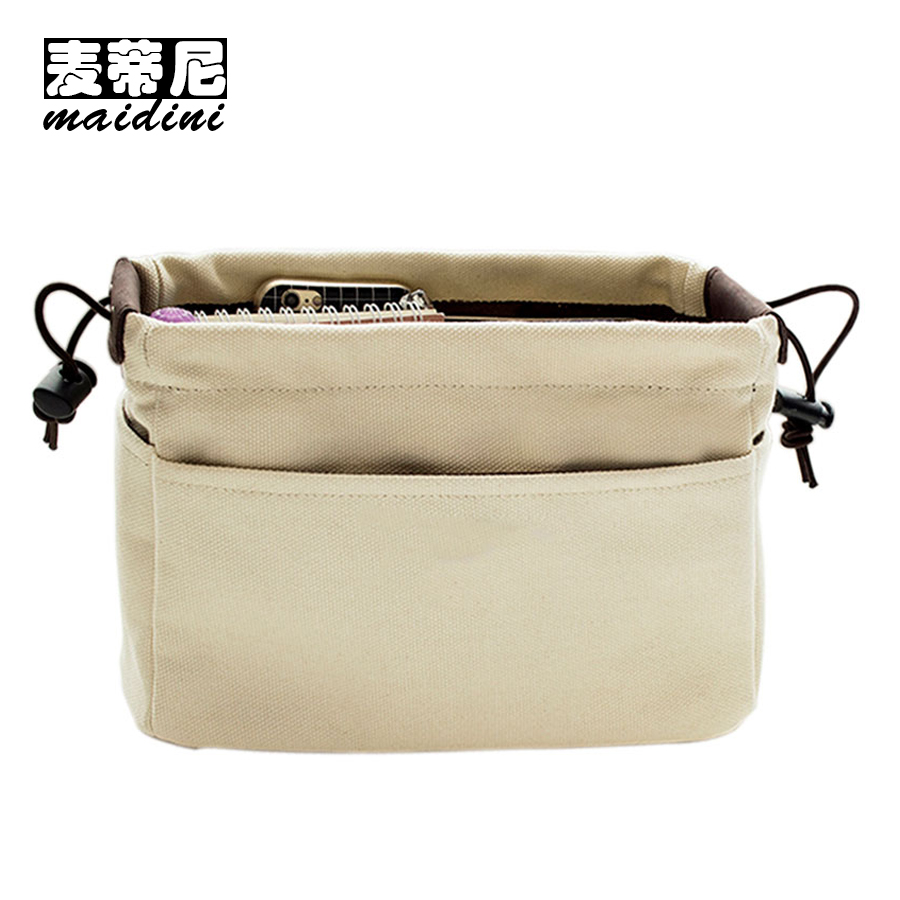 Fashion Small Canvas Cosmetic Bag For Women Designer Pillow Female Wash  Storage Bag Makeup Cosmetic Cases Travel Toiletry Bags. Compare Prices on Designer Toiletry Bags  Online Shopping Buy Low