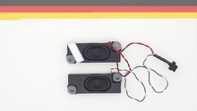 Original Internal speaker for Toshiba Satellite L750 L750D L755D L675.