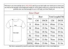 Pit Bull Face Men's Pitbull T Shirt Bully Shirt Sizes Sm – 5x T-shirt Style Vintage Tees