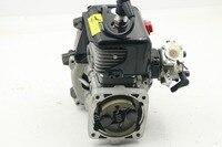 32CC 4 болта двигателя с RUIXUN карбюратор, CMR7H Свеча зажигания для 1/5 HPI ROVAN КМ BAJA 5B 5 т 5SC LOSI 5IVE T RC автозапчасти