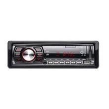 Радио для авто