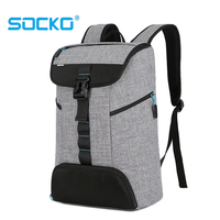Anti theft New 17 17.3 Inch Laptop Backpack 15 15.6 Notebook bag For Sony HP Dell Super Light  Top Side opening style knapsack|computer bag 17|computer bag|notebook bag -
