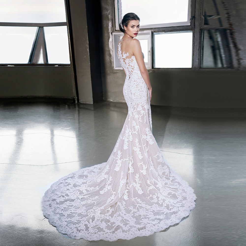 Excellent White Rose Bridal Gowns With Wedding Dresses