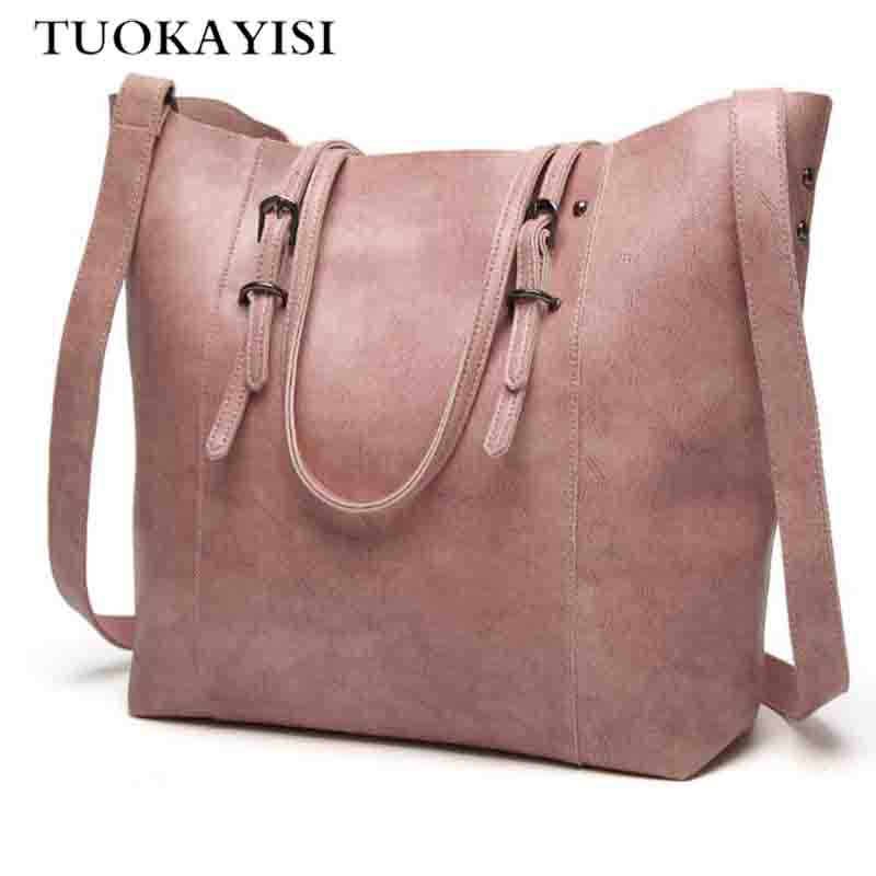 100 Genuine Leather Women s Messenger Bags Cowhide handbags Female brand Designer Shoulder Large capacity ladies
