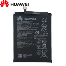 Huawei 2pcs New Original 3020mAh HB405979ECW Battery For Honor NOVA CAZ-AL10 CAZ-TL00 Enjoy 6S 6C Phone +Track Code
