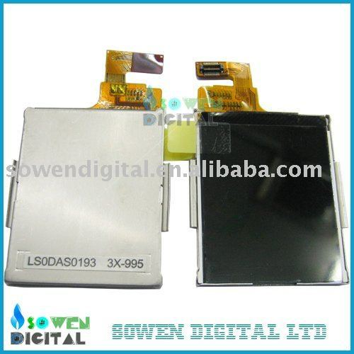 for Nokia N72 N70 LCD display 100% guarantee free shipping