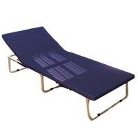 Patio Cama Camping Silla Playa Mobilya Fauteuil Chair Folding Bed Garden Outdoor Furniture Salon De Jardin Chaise Lounge
