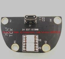 Original Tail LED light circuit board for DJI Inspire 1 Tail LED light circuit board drones Accessories