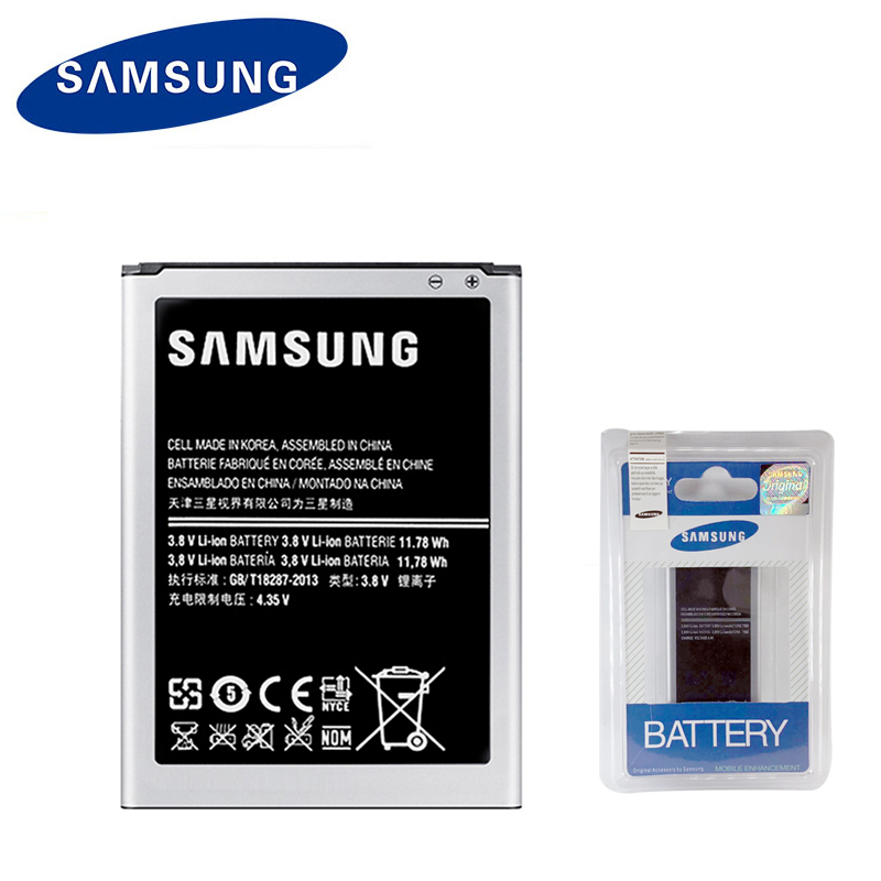 top 8 most popular galaxy note 3 neo n75 5 n75 2 battery