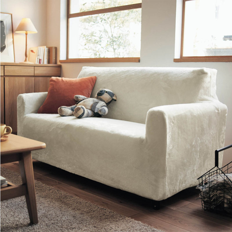 Neal Sofaworks Teddy 8 Way Hand Tied Sectional Sofa Bear 2017 Cartoon Beanbag Plush Chair Cute ...