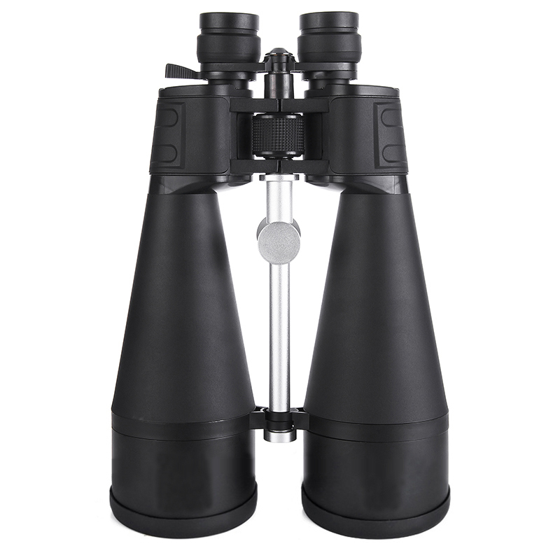 Super Binocolo 30-260X160 Volte Alte HD Binocular Telescope con Potente Telescopio Treppiede Outdoor Campeggio Luna-guardare StrumentiSuper Binocolo 30-260X160 Volte Alte HD Binocular Telescope con Potente Telescopio Treppiede Outdoor Campeggio Luna-guardare Strumenti