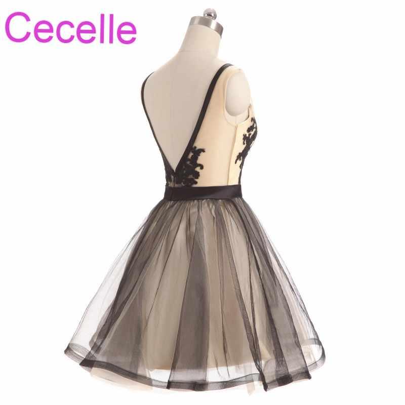 Semi Formal Cocktail Dresses