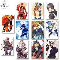 https://ae01.alicdn.com/kf/HTB109rQXsnrK1RjSspkq6yuvXXan/DIYส-ภาพโดยต-วเลขส-อะน-เมะNaruto-Sasuke-Naruto-Kakashiภาพวาดภาพวาดกรอบ.jpg