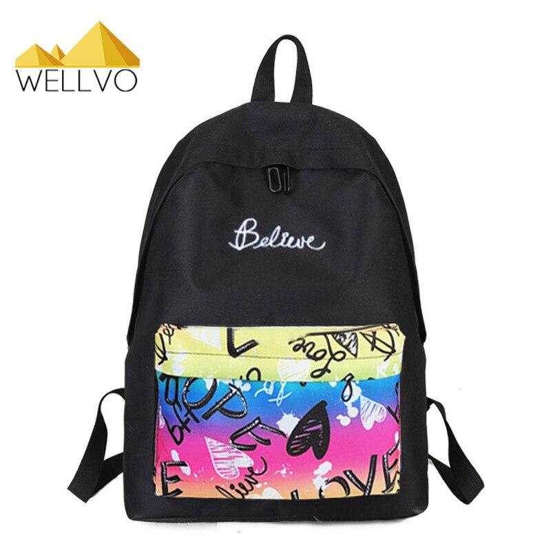 Необычные для студентов сумки рюкзаки rockland рюкзаки