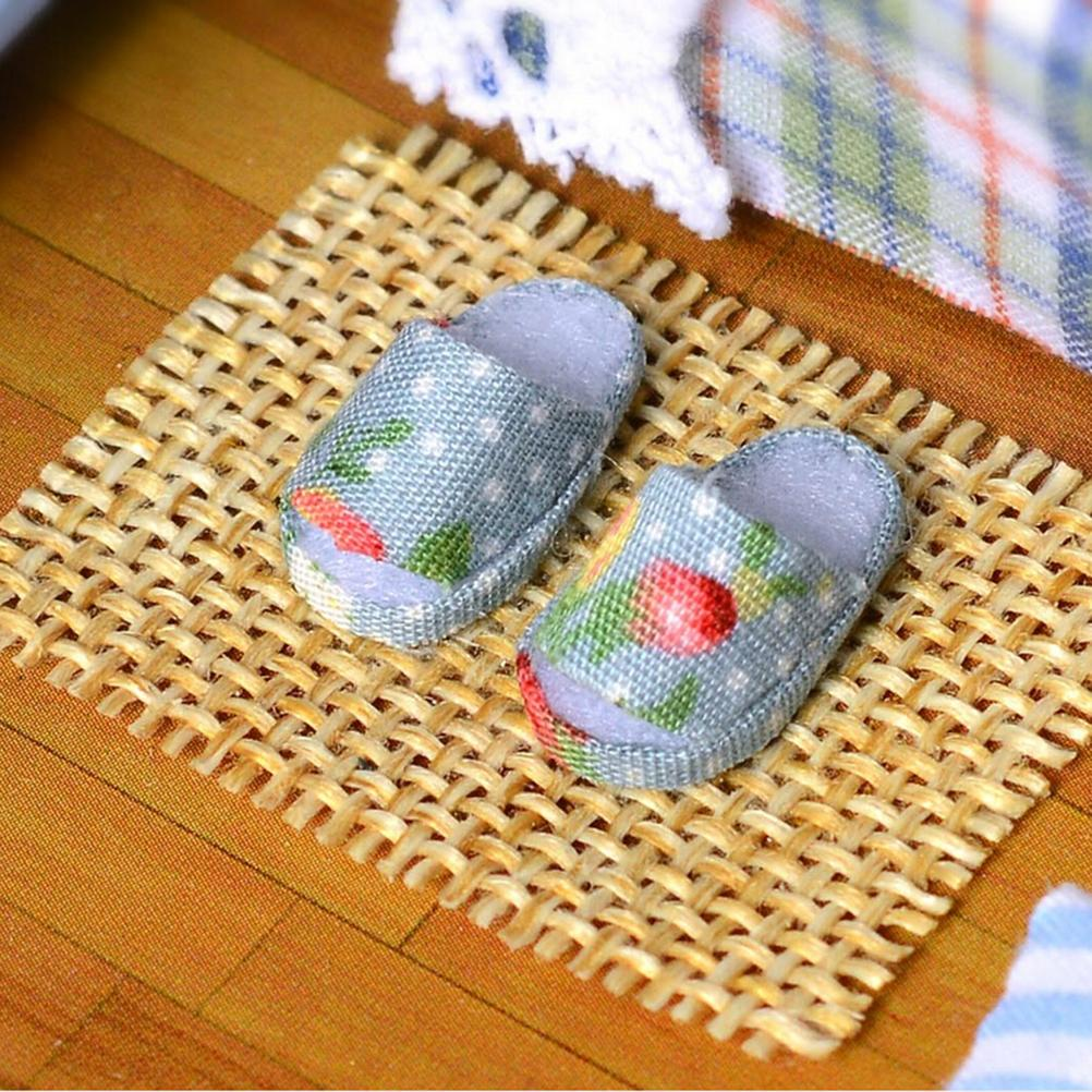 1PCS-Happy-Series-DIY-Wooden-Doll-House-Room-Box-Handmade-3D-Miniature-Dollhouse-Wood-Educational-Toys-Girl-Gifts-5