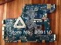 B570/V570 B570 motherboard não-integrado para L * enovo laptop/V570 LZ57 MB 10290-1 48.4PA01.011