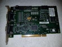 VM33A 203 – 0130-RE VPM-8100LS-000 REVA 200-0130-5 C 801-8136-04 E