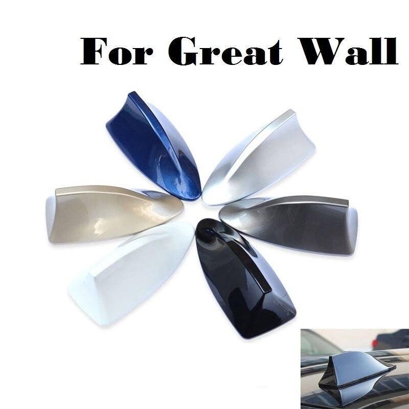 2017 для Great Wall Hover M1 парение m2 парение M4 Pegasus Пери безопасный петь ruv авто ...
