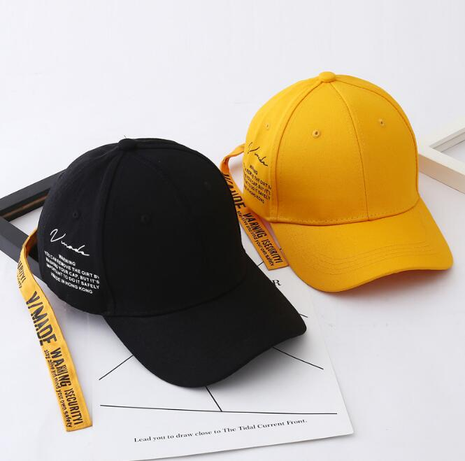 Top Security Embroidery Vetements Baseball Cpas Men 2017 Newest Green Hats Hip hop Streetwear Snapback Cap Man Summer Hats vetements 2017 baseball caps men hip hop streetwear skateboard snapback caps new fashion vetements stitch high quality hats man
