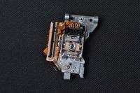Replacement For samsung DVD-R136/XSH DVD Player Spare Parts Laser Lens Lasereinheit ASSY Unit DVDR136 Optical Pickup BlocOptique