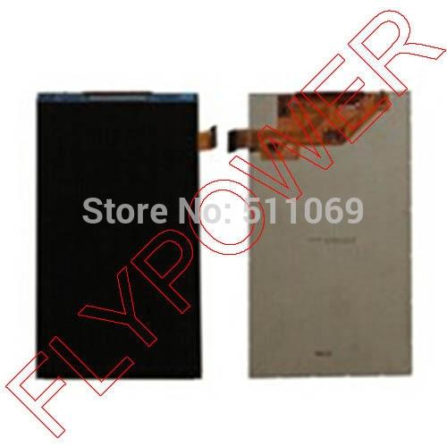 ФОТО 5pcs/lot For Samsung Galaxy Mega 5.8 I9150 i9152 LCD Screen display by free shipping