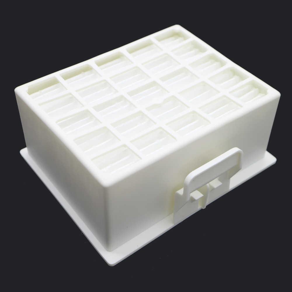 Пылесос части пыли фильтр hepa BBZ156HF для BOSCH GL-40 GL-30 00576833 пылесос аксессуары часть фильтра