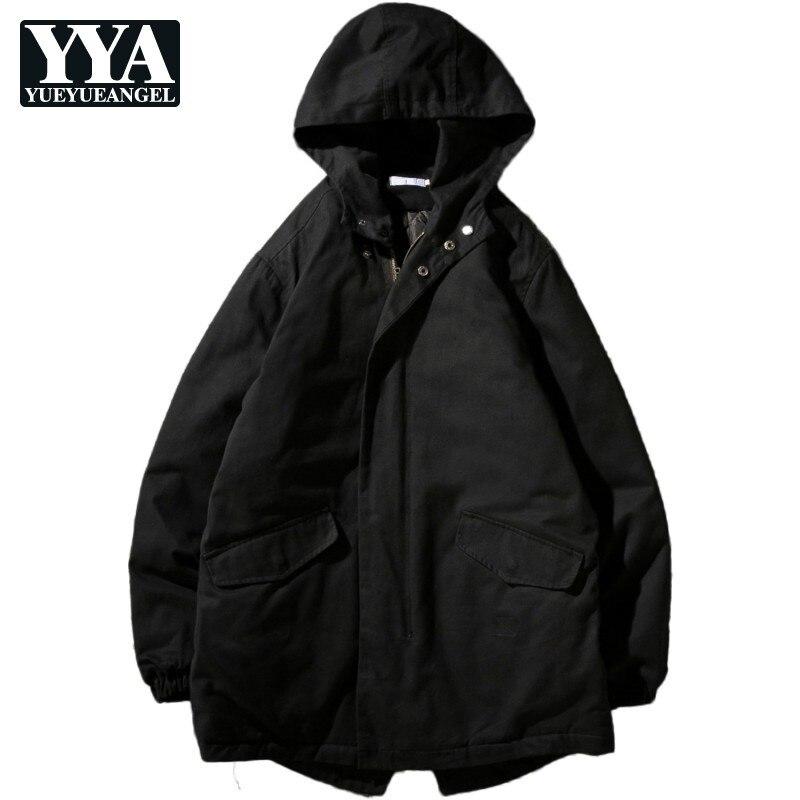 Nova Primavera Jaqueta Corta vento Preto Homens Streetwear Hip Hop Slim Fit Piloto de Bombardeiro Jaqueta Mens Jaquetas e Casacos Plus Size 4XL - 2