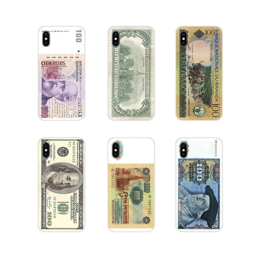e carte bleue banque populaire temporairement bloqué top 8 most popular telephone mobile cash brands and get free