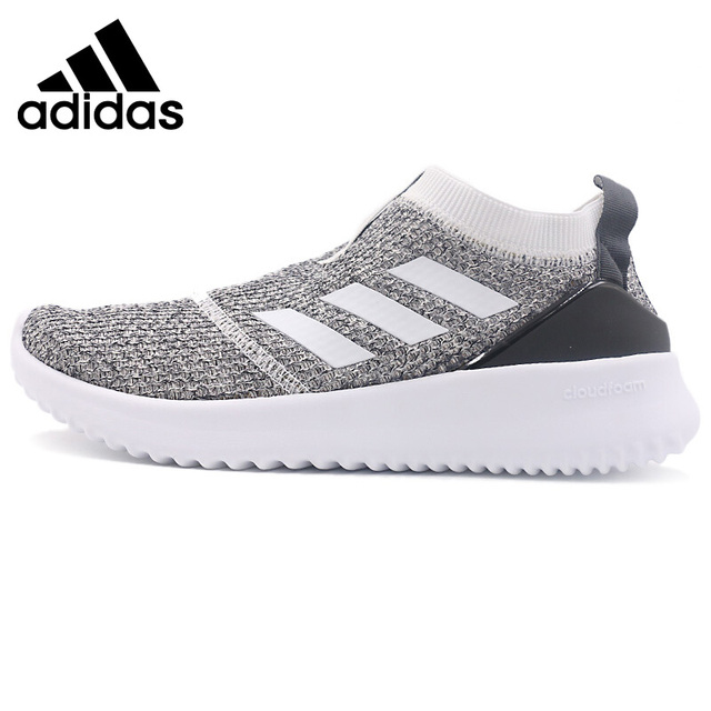 7cab284ff8f2 Original New Arrival 2018 Adidas Neo Label ULTIMAFUSION Women s  Skateboarding Shoes Sneakers