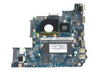 NOKOTION MBNAH02001 MB.NAH02.001 Laptop Motherboard FOR ACER EMACHINES 350 EM350 NAV51 LA 6311P Mainboard warranty 60 days
