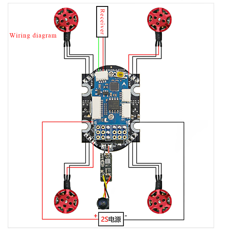 Generous Www Bulldog Com Huge Push Pull Volume Pot Wiring Flat How To Wire Guitar Alarm And Remote Start Installation Youthful Ibanez Pickup RedInstalling Bulldog Remote Starter Delighted Quadcopter With Fpv Wiring Diagrams Contemporary ..