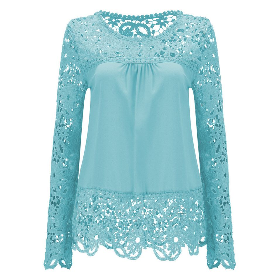 Dressy Tops For Special Occasions