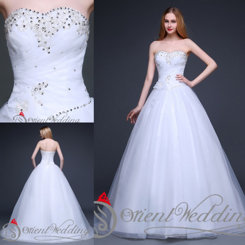 Cheap Plus Size Ball Gown Wedding Dresses: Fashion Vintage Cheap Custom Made Plus Size China Country