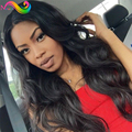 Ms Cat Hair Unprocessed 8A Indian Body Wave Amazing Hair Products Human Hair Weave Sale Mocha Hair 4 Bundles For Sale